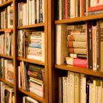 Knihovna Jána Langoše
