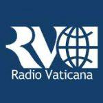 Archiv české redakce Rádia Vatikán 50-92