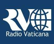 Archiv vysílání české redakce Rádia Vatikán (1950-1992)