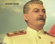 O nacistické a sovětské filmové propagandě