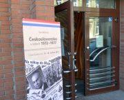 """Vyhlašujeme Call for Abstracts na konferenci """"Československo v letech 1978-1985"""""""