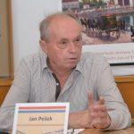 Jan Pešek