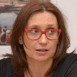 Martina Halamová