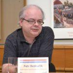Petr Bednařík