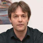 Zdeněk Duda