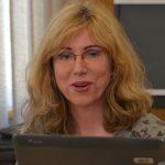 Zuzana Šmídová