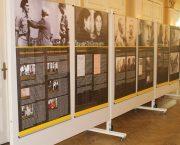 Výstavy o osudech československých občanů zavlečených do táborů Gulagu se představí v Brně
