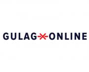 Gulag.cz – virtuální muzeum gulagu
