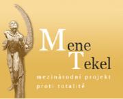 Jedenáctý ročník festivalu Mene Tekel