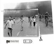 Historická dílna: Využití fotografie ve výuce dějepisu