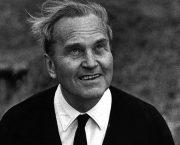 Promítání dokumentárního filmu o Janu Patočkovi