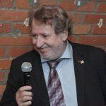 Dr. Belcredi