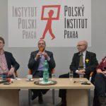 Polský institut 20. dubna 2017