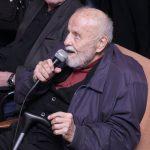Pamětník Ivan Ruller