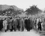 Vyšla monografie Kolektivizace venkova v horním Polabí