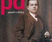 Vychází první letošní číslo revue Paměť a dějiny