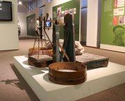 Výstava Rozkulačeno získala zvláštní ocenění v soutěži Gloria musaealis