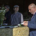 Výstava Rozkulačeno! na Farmě Moulisových