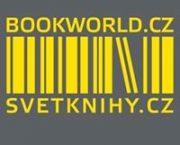 Ústav pro studium totalitních režimů na veletrhu Svět knihy 2017