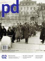 Paměť a dějiny 2/2013