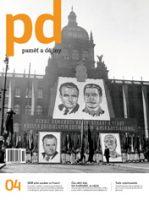 Pamět a dějiny 4/2012