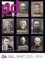 Paměť a dějiny 4/2014