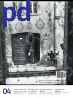 Paměť a dějiny 4/2015