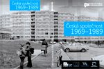 Česká společnost 1969–1989