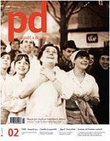 Paměť a dějiny 2/2009