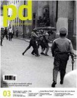 Paměť a dějiny 3/2009