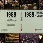 1989: Listopad a cesta k němu