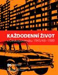 Jaroslav Pažout (ed.): Každodenní život v Československu 1945/48–1989