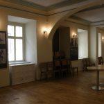 Výstava Židé v Gulagu v Jičíně