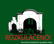 Výstava Rozkulačeno! v Muzeu regionu Boskovicka