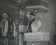 Příběh Josefa Toufara v zrcadle dobových pramenů