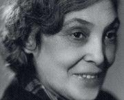 V koedici s nakladatelstvím Academia vyšly vzpomínky na gulag Heleny Frischerové Dny mého života