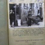 Rekonstrukce během vyšetřování KGB