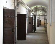 Historická dílna: Muzeum komunismu ve věznici?