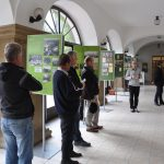 Výstava Rozkulačeno v Letohradě