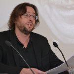 Ladislav Kudrna