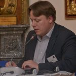 Andriy Kohut (Panel 1)
