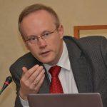 Łukasz Kamiński (Panel 2)