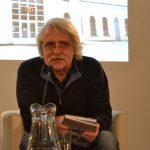 Jaroslav Formánek, spoluautor publikace Čechoslováci v Gulagu