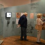 Výstava Případ Světlana