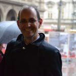 Velvyslanec Spolkové republiky Německo Dr. Christoph Israng
