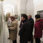 Výstava Rozkulačeno v Muzeu Boskovicka