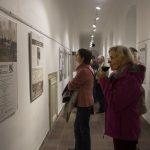 Výstava Ve znamení tří deklarací v jičínském Muzeu hry