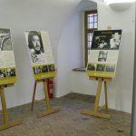 Výstava Velehrad vás volá v Galerii města Pardubic
