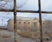ČT ve spolupráci s ÚSTR odvysílá dokumentární cyklus Čechoslováci v Gulagu