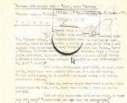Archiv a historický pramen ve výuce
